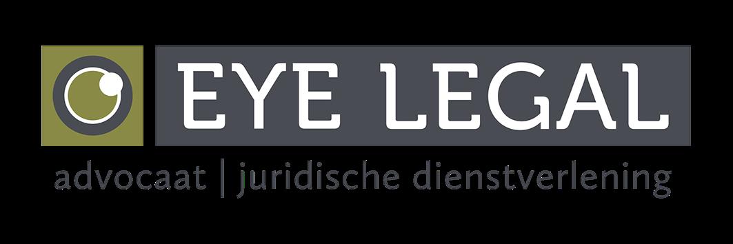 Eye Legal